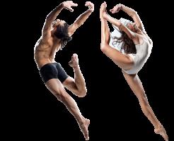 bailarines2