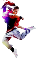 kisspng-hip-hop-dance-desktop-wallpaper-zumba-music-5cad6adb5f1007.4990288715548689553894